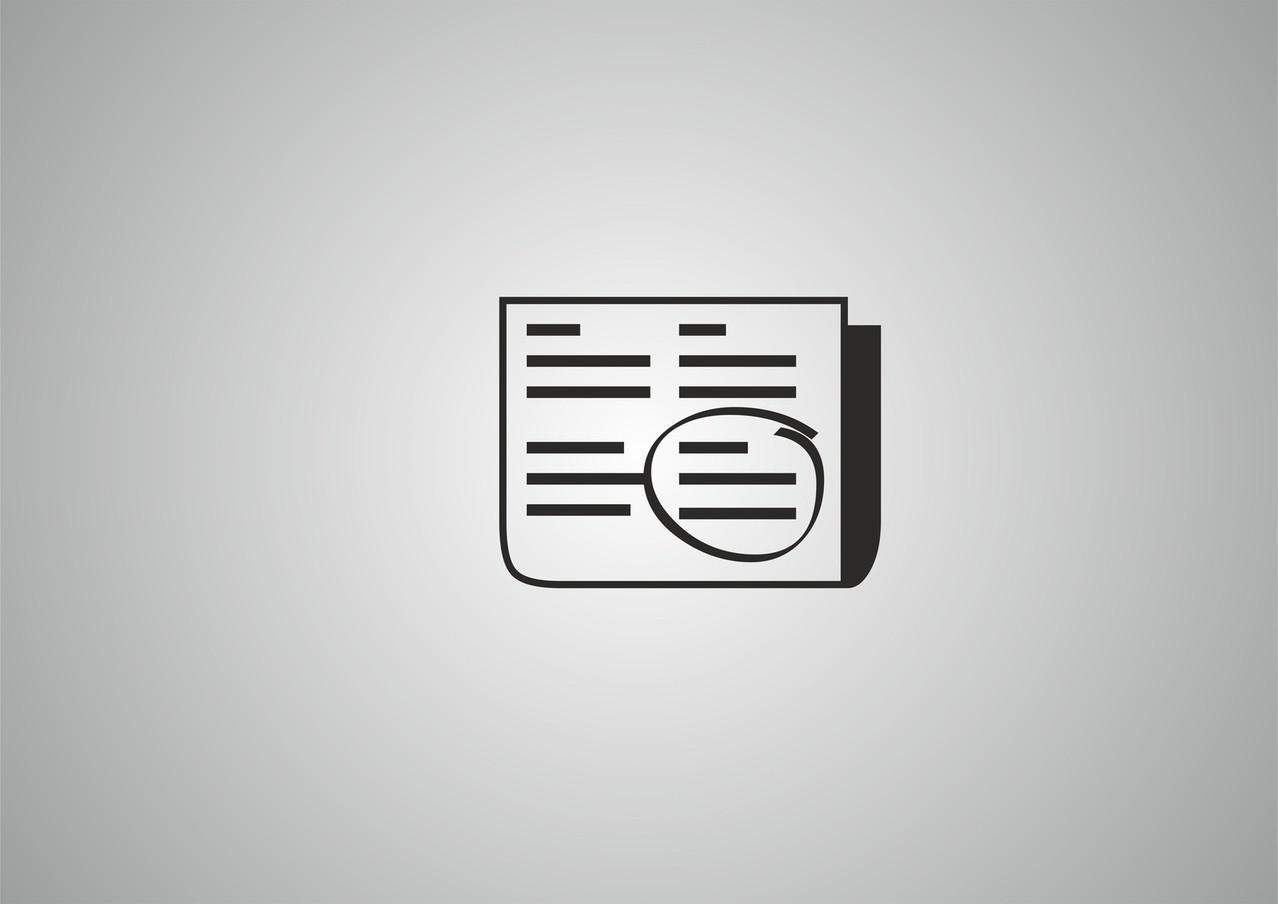 Ogrom informacji – jak się przebić?