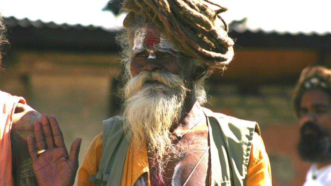 Jacy są Hindusi?