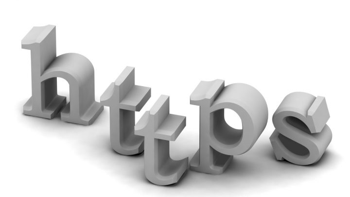 Język kompilacyjny czy język skryptowy – który wybrać?