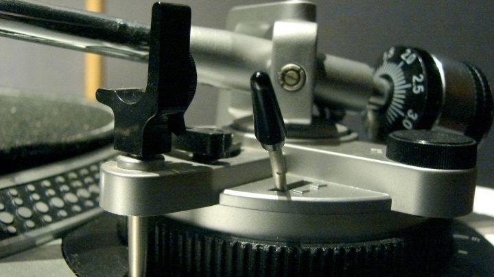 PopStick – nagrywanie muzyki prosto z radia