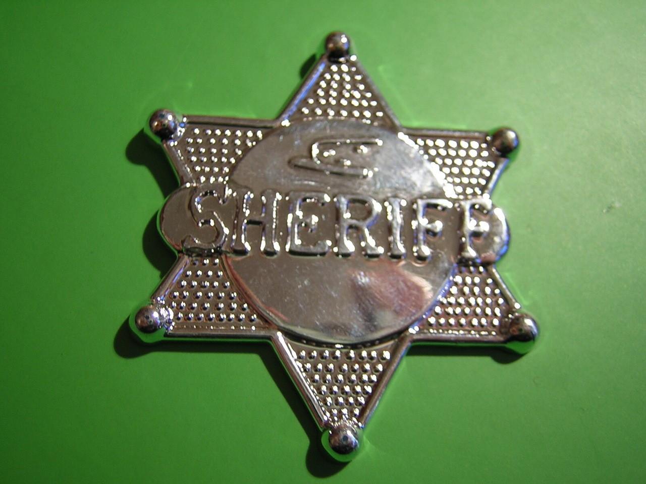 Licencja na agenta ochrony