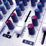 Zdarzenia alarmowe a stacje monitoringu